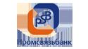 psb-paymaster